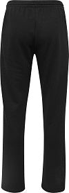 Core Indoor Målmands Cotton Pant