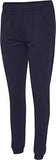 Hmlgo Cotton Pant Women