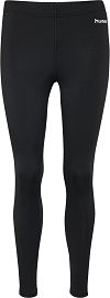 Core Tights Women Børn