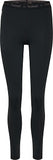 Hml Frist Performance Tights Women