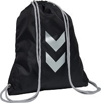 Core Gym Bag