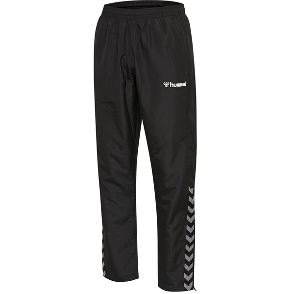 Hmlauthentic Micro Pant