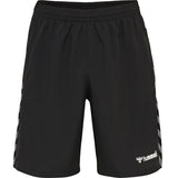 Hmlauthentic Training Short