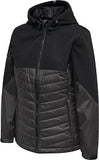 HmlNorth Hybrid Jacket Women