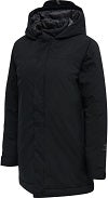 HmlNorth Parka Jacket Women