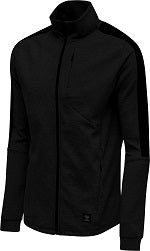 HmlEssi Zip Jacket Women