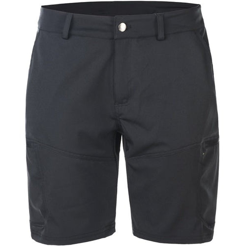 Grangmouth Shorts