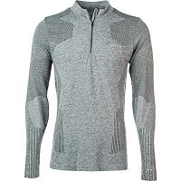 Endurance Kanen midlayer Men