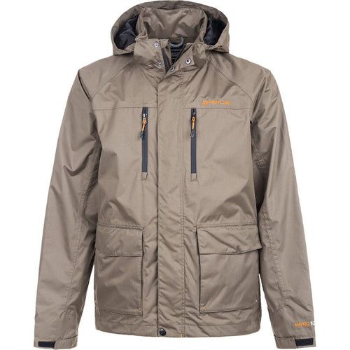 Willum Functional Jacket WP