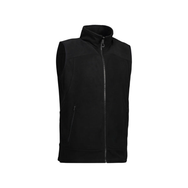 Active Fleece Herre Vest