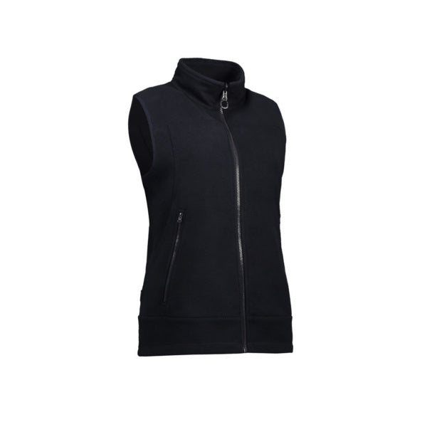 Active Fleece Dame Vest