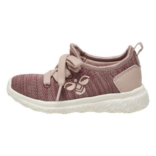 Hummel Actus Easy-fit Infant