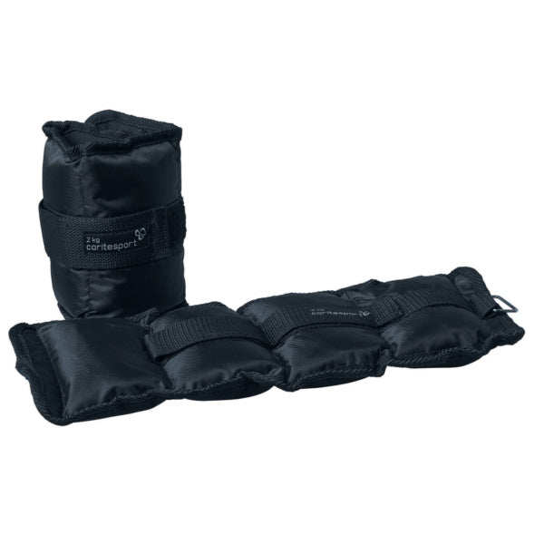 Ankle Weights 1-2 kg