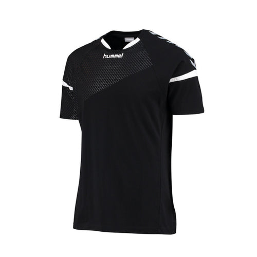 Authentic Charge SS Training Jersey Børn