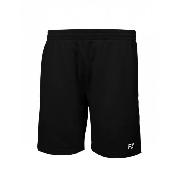 FZ Forza Brandon Shorts Herre Sort