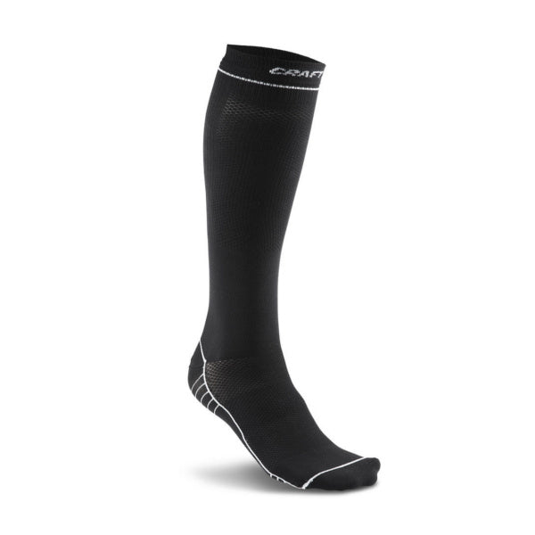 LOMK - Compression Sock