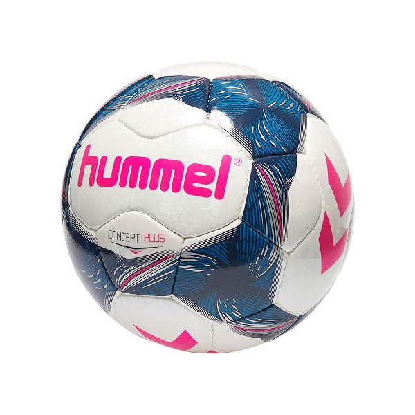 Hummel Concept Plus Football