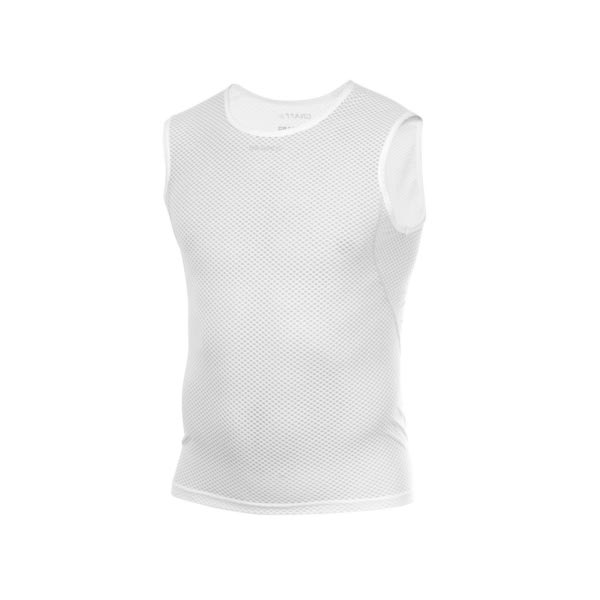 Cool Mesh Superlight Sleeveless M