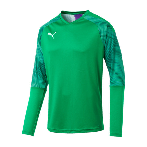 Cup GK Jersey LS