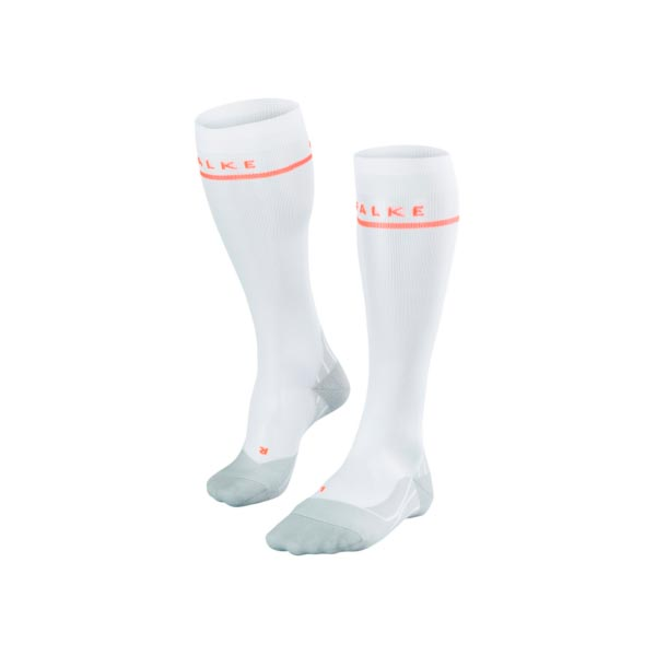 Energizing Cool Women Knee-high Socks Health