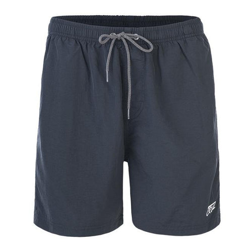 Cruz Eyemouth Basic Shorts Sort