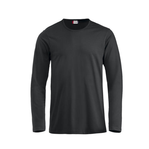 AutoMester Gentofte - Fashion-T L/S