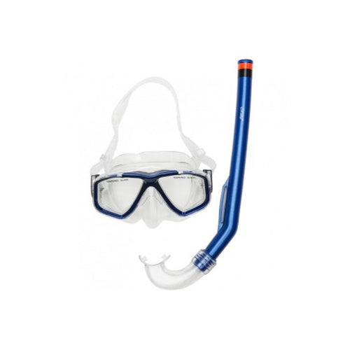 Flamenco Beach Jr. Diving set