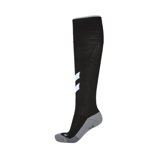 Fundemental Football Sock