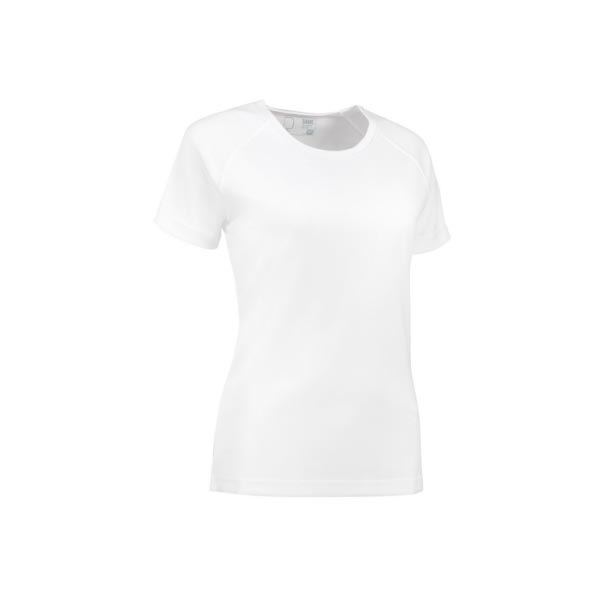 Game Active T-Shirt Dame