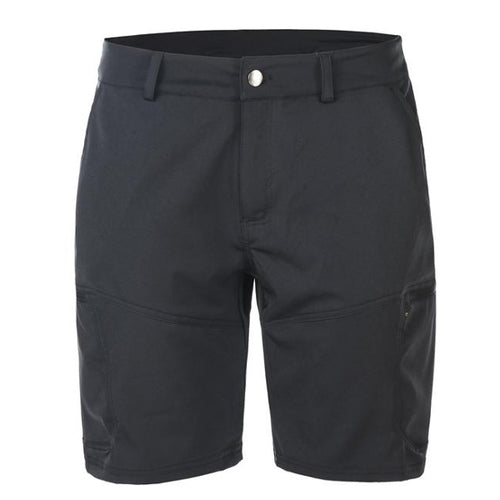Cruz Grangemouth Shorts Sort