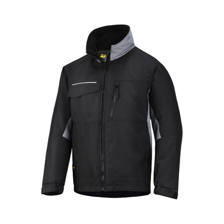 Staale Jacket
