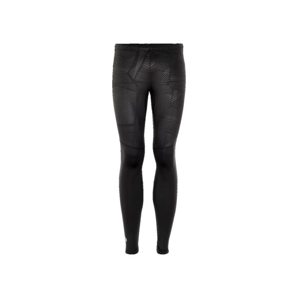 Imotion Tights Herre