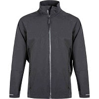 Endurance Jodge Funktional Jacket Men