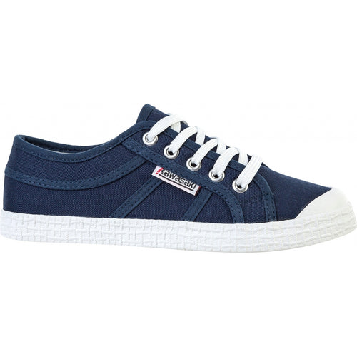Original Canvas Shoe