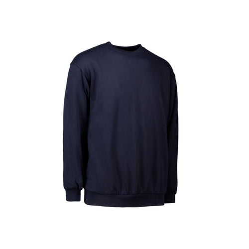 Casadana Enterprise - Klassisk Sweatshirt