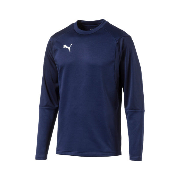 LIGA Training Sweat