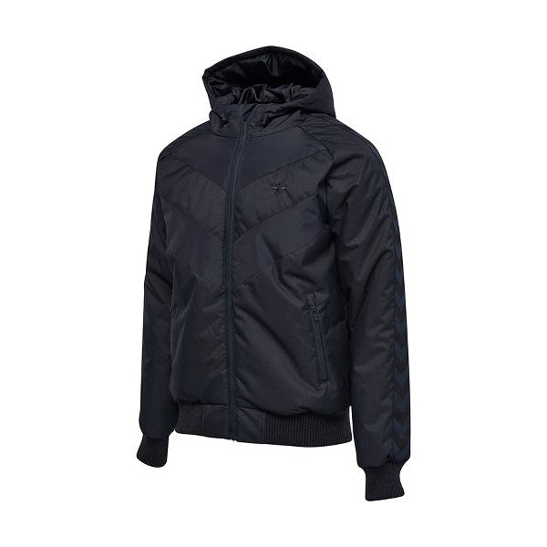 Hummel Licon Jacket