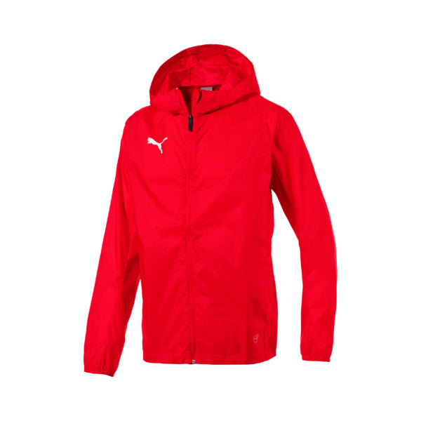Liga Training Rain Jacket Core