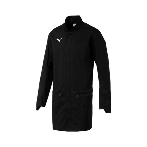 LIGA Sideline Executive Jacket
