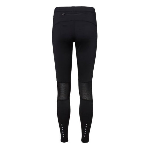 Mahana Windblock Run Tights XQL Dame
