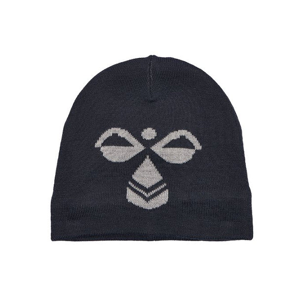Hummel Mark Hat