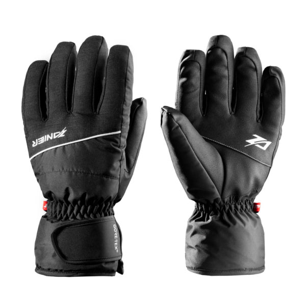 Matrei GTX Glove
