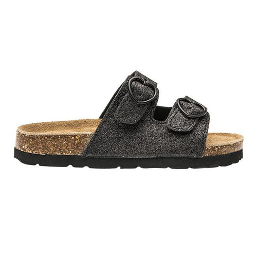 ZigZag Messina Kids Sandal