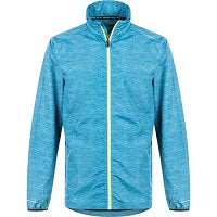 Endurance Mingol M Jacket Men