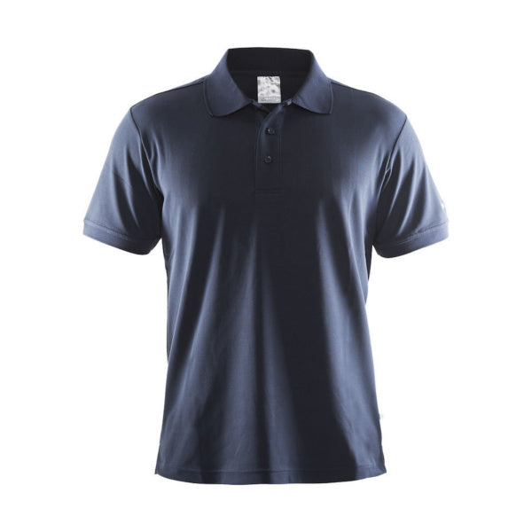 Casadana Enterprise - Polo Shirt Pique Classic