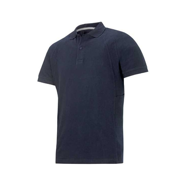 Polo shirt med MultiPockets™