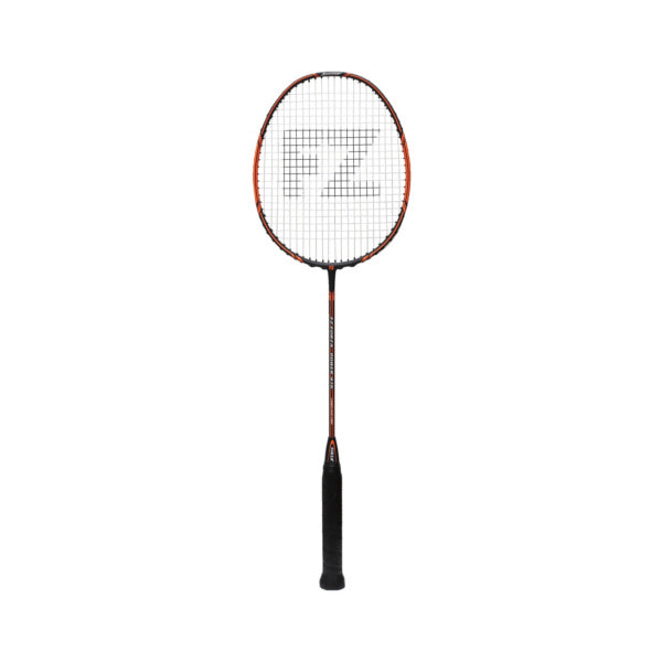 Power 476 badmintonketcher fra FZ Forza