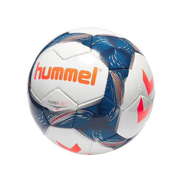 Hummel Premier Light