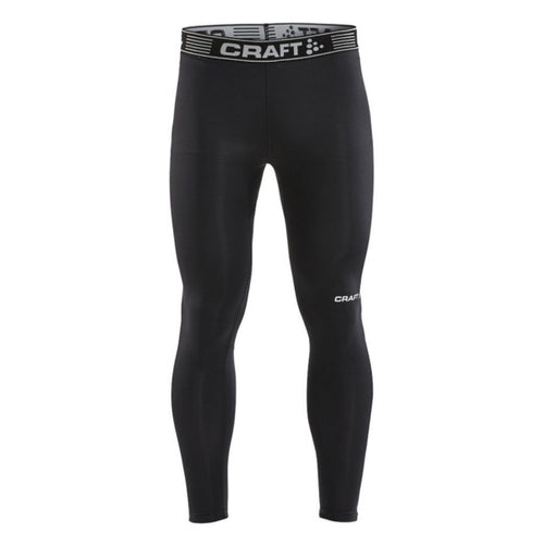 Pro Control Tights