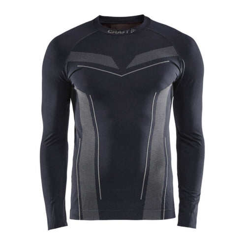 Pro Control Seamless Jersey Mænd